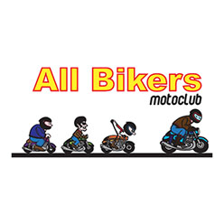 icona_allbikers1